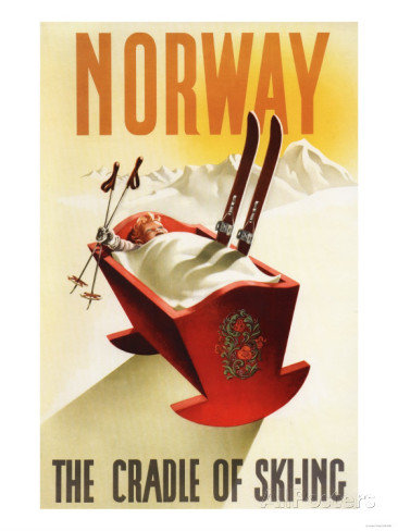 norway-the-cradle-of-skiing.jpg
