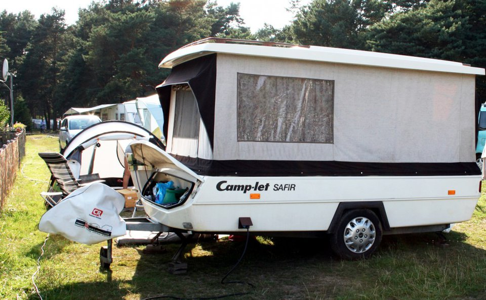 Pop up trailer tent _ camper - Camp-let Safir.jpg