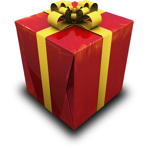 Present-icon.png
